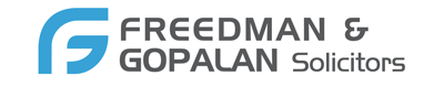 Freedman & Gopalan Solicitors